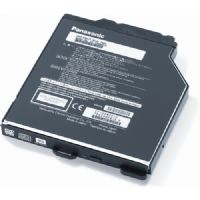 Panasonic Toughbook CF-30 CF-VDR301U CD-RW / DVD-ROM Combo Drive CF-VDR302U - Used